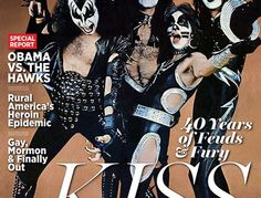 Rolling Stone Magazine Covers | kiss-rolling-stone-magazine-434x330.png