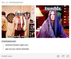 """The Internet is preparing for the """"Sherlock"""" series 3 .- Das Internet bereitet sich auf die """"Sherlock"""" -Serie 3 vor – Sherlock – The Internet is preparing for the """"Sherlock"""" series 3 – Sherlock – - Sherlock Fandom, Sherlock Holmes, Sherlock Series 3, Sherlock John, Supernatural Fandom, Sherlock Humor, Sherlock Bored, Sherlock Season 4, Watson Sherlock"""