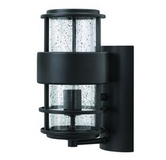 Buy the Hinkley Lighting Satin Black Direct. Shop for the Hinkley Lighting Satin Black 1 Light Height Outdoor Ambient Wall Sconce from the Saturn Collection and save. Wall Lights, One Light, Sconces, Lighting, Outdoor Wall Sconce, Bulb, Hinkley Lighting, Outdoor Walls, Outdoor Sconces