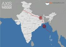 [Hindi] मॉनसून 2015: मॉनसून के प्रदर्शन पर ताज़ा अपडेट - See more at: http://www.skymetweather.com/content/weather-news-and-analysis/hindi-2015-southwest-monsoon-latest-news-and-update/#sthash.UHtKN9y2.dpuf
