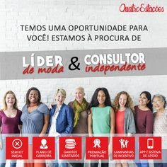 Quatro Estações RJ – A maior e melhor revista de compras do Brasil 8a3280c3f1