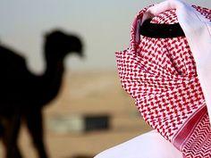 Saudi Arabia deports 3 men for being 'too handsome'