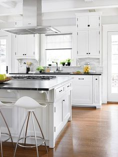 Image result for our favorite small kitchens that live large