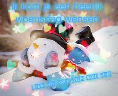 #NIEUWE #NEW LIKE @love the ones who love you