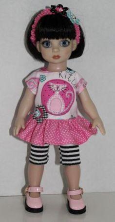 Kitties-Dots-Stripes-Oh-My-fits-10-Tonner-Ann-Estelle-Patsy