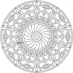printable coloring pages for teens free enjoy coloring