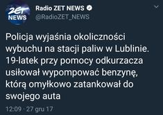 Irena Szafrańska (@ISzafranska) | Twitter