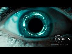 RINGS Trailer Brings the Horror of THE RING to the Internet Era | Nerdist