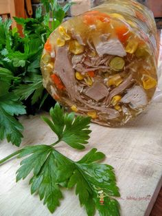 Polish Recipes, Easter Recipes, Cake Cookies, Beef Recipes, Catering, Cabbage, Good Food, Pork, Food And Drink
