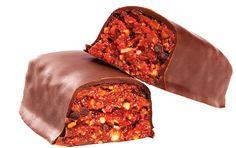 Goji Berry Energy Truffle Bar (Case of 5)