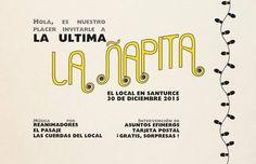 La Ñapita @ El Local #sondeaquipr #lanapita #ellocalensanturce #sanjuan