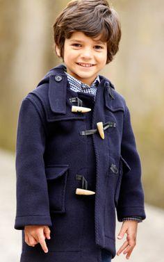 ODLR Childrenswear