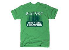 70a0cd9c 42 Best T-shirts images | Blouses, Cat stuff, Crazy cat lady