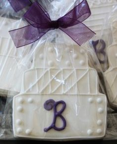 Wedding cake favors cake-catering-ideas