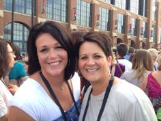 These are two amazing Scentsy Family Superstar Directors!! Just love them, and all that they do and share with others. They truly have Scentsy Vision in every way. Want to meet successful, leaders, and great women? #Joinscentsy TODAY, and have great opportunities that you will always remember. Loves&Hugs Denise