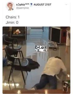 Bts Taehyung, Bts Bangtan Boy, Bts Jimin, Bts Funny Videos, Bts Memes Hilarious, J Hope Dance, Bts Korea, Bts Dancing, Bts Qoutes