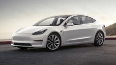 63.000 mensen annuleren hun Tesla Model 3 - https://www.topgear.nl/autonieuws/63-000-mensen-annuleren-hun-tesla-model-3/