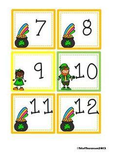 April chick calendar cards school printables for Calendar bulletin board printables