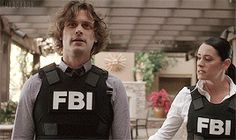 "toyboxboy: ""Spencer Reid in 12x12 A Good Husband """
