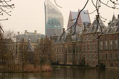 Brief tweede kamer: Filantropie & Publicatie Geven in Nederland