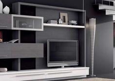 #Storage areas are vital in any room, meaning you can utilise every last piece…