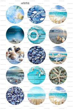 Single image sheet / single mirrored image sheet no words $1.20 Single Image Sheet with words $1.35 multiple Image Sheet $1.50 Awareness sheets $2.00 Custom Image Sheets $1.80-2.50 Available now through private sales Pay-Pal EMT (CND residents and orders over $10) E_barnhardt@hotmail.com Quote Image number in order for pricing Digital delivery. Please Follow us on Facebook with the link below www.facebook.com/groups/True2YouDigitalDesigns/?ref=bookmarks #bottlecapimages Bottle Cap Art, Bottle Cap Crafts, Bottle Cap Images, Printable Images, Image Sheet, Diy Resin Crafts, Collage Sheet, Digital Collage, Resin Jewelry