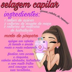 These beauty tips will save you from tough times when the sebaceous glands are over-active, producing excess sebum, contributing to a bright, greasy-looking face and skin. Uses For Toothpaste, Beauty Hacks, Beauty Tips, Beauty Care, Naturally Beautiful, Diy Face Mask, Spa Day, Skin Care Tips, Facial