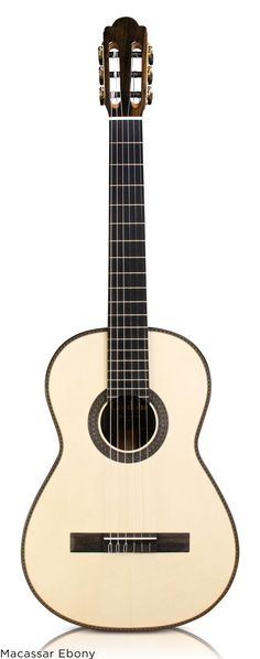 Torres Limited - Cordoba Guitars - Nylon String Guitars for the Modern Guitarist.