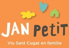 Guia on-line per a pares i mares de Sant Cugat