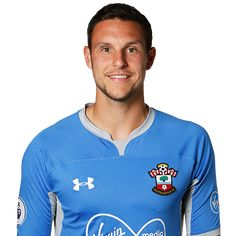 Alex McCarthy Southampton Fc, Goalkeeper, Premier League, Superstar, Saints, Graphic Sweatshirt, Profile, Sweatshirts, News