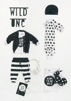 ISSUU - Limited Edition collection by Wietse Lemstra Little Boy Fashion, Baby Boy Fashion, Kids Fashion, Baby Boys, Baby Boy Newborn, Boys Clothes Style, Cute Baby Clothes, Newborn Outfits, Baby Boy Outfits