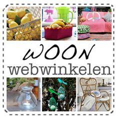 WOONwebwinkels | WOONwebwinkelen: webshops met woonaccessoires zoeken op merknaam