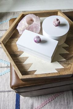 Brilliant Ways to Use Drawer Pulls & Handles You've Never Thought Of