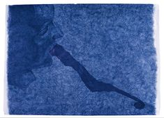 WM | whitehot magazine of contemporary art | Jan Fabre: The Years of the Hour Blue @ Kunsthistorisches Museum Vienna