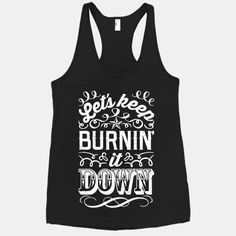 Let's Keep Burnin' It Down #jasonaldean #country #music #countrymusic