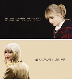 taylor swift quotes - Google Search