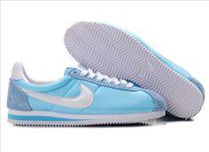 ec5a671d8a3a Love these vintage Nike Cortez! Cortez Shoes