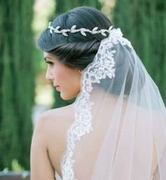 Chignon Bas Mariage On Pinterest Low Buns Updo And Coiffure Chignon