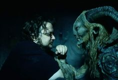 6 Filmmaking tips from Guillermo del Toro