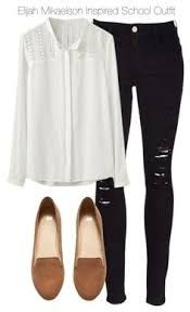 Image result for rebekah mikaelson outfits