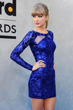 Taylor Alison Swift (born December 13, 1989) is an American singer-songwriter. Description from pixgood.com. I searched for this on bing.com/images