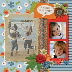 Kit: Happy As Can Be by Magical Scraps Galore http://www.scraps-n-pieces.com/store/index.php?main_page=product_info&cPath=66_152&products_id=2772