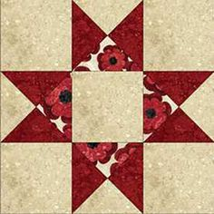 Hugs Blocks Canadian Quilts, Quilts Canada, Canada Maple Leaf, Canada 150, Quilt Of Valor, Nine Patch, Maple Leaves, Hugs, Quilt Blocks