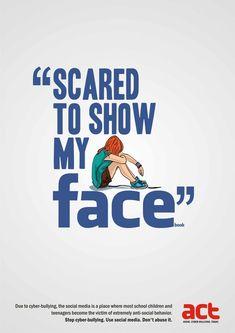 ACT: Facebook