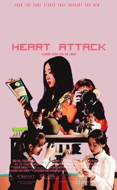 Kpop Girl Groups, Korean Girl Groups, Kpop Girls, Chuu Loona, Fan Poster, Mean Girls, Kpop Aesthetic, Say Hi, South Korean Girls