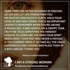 Do you Agree with Me?  #wisdom #inspiring #positive #motivational #strong #woman #quotes