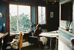 #filmphotography #kodaksupergold400#フィルム写真#フィルムカメラ#みはらし亭#setouchigram38#尾道#ゲストハウス#カフェ .