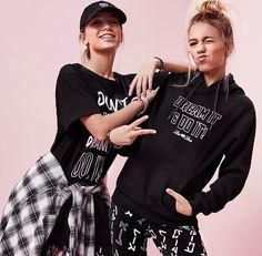 """1 m mentions J'aime, 7,343 commentaires - Lisa and Lena 