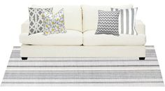 Sofa Pillow Styling -- Basic Tips.....http://www.centsationalgirl.com/2013/02/sofa-pillow-styling-basic-tips/?utm_source=feedburner_medium=email_campaign=Feed%3A+centsationalgirl%2FcHAf+%28Centsational+Girl%29#