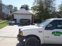 Houston JunkGuys Offers Reliable Trash Dumpster Service  Timely dumpster delivery and pick up $250.00  For dumpster rental in Houston, Pasadena, Sugar Land, Spring, La Porte, don't settle for unresponsive or late garbage dumpster service. There's nothing more frustrating than renting a trash container for Friday delivery and not having it show up until Monday but it happens with some roll off dumpster rental companies.